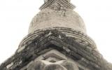 Sukhothai Elephant Temple