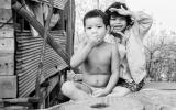 20120408-alz-cambodia-0039