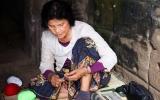 20120408-alz-cambodia-0291