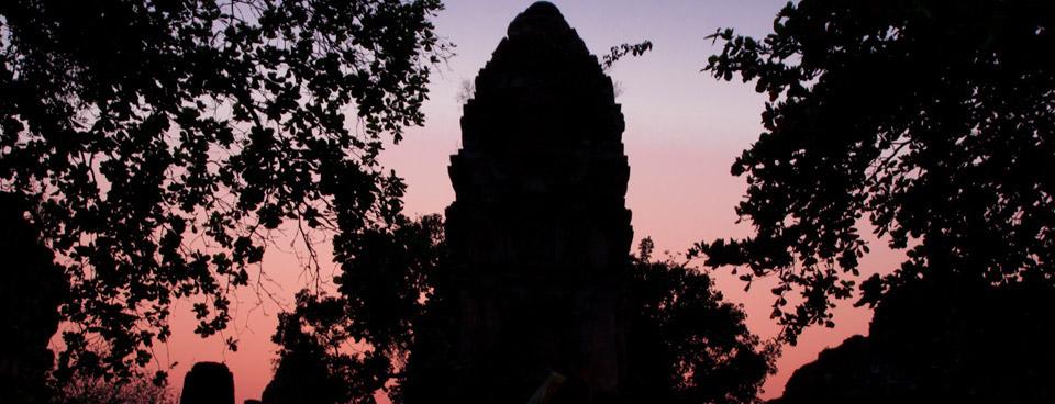 Ayutthaya Slider