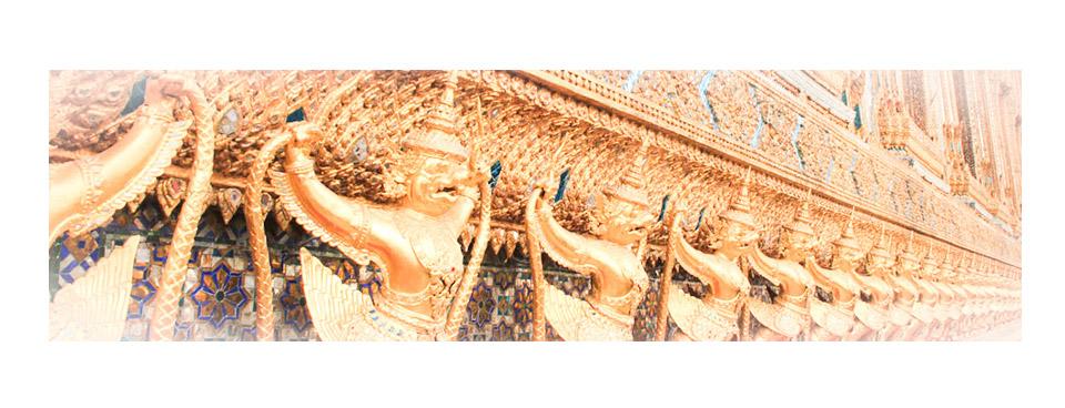 Photography Tour in Bangkok, Grand Palace
