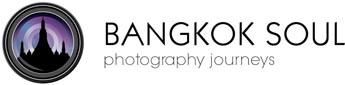 BangkokSoul